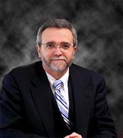 Pastor_Eugenio_Pinero-43